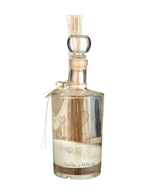 Baton à Parfum, Que de L'Amour, 300ml