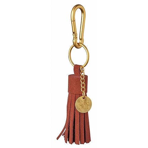 """Porta chaves """"trés chic"""""""