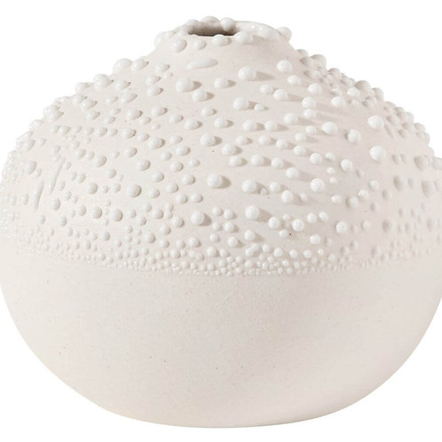 Mini jarra branca