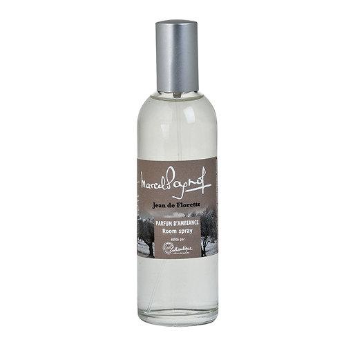 Perfume de ambiente, Jean de Florette, 100ml