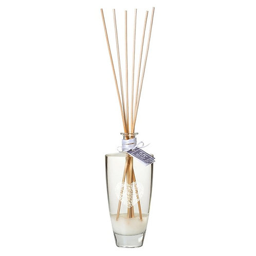 Batons a parfum 400ml The Blanc Maison Amelie