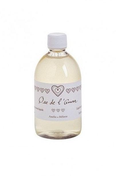 Recarga Batons a parfum 500ml Que de L'Amour 85º