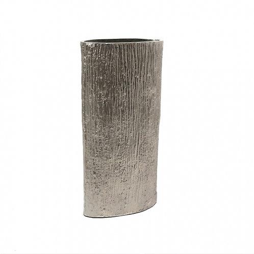 Jarra em alumínio com 19x30 cm