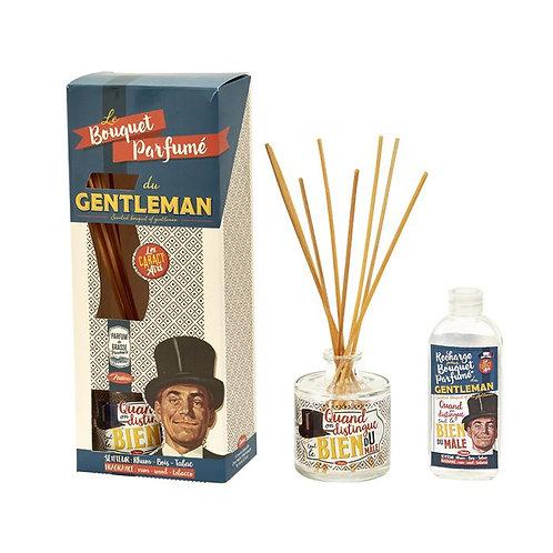 Difusor - Le gentleman