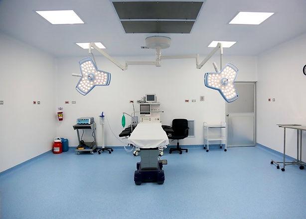 Ampliacion-de-Clinica-Medical-en-la-sede