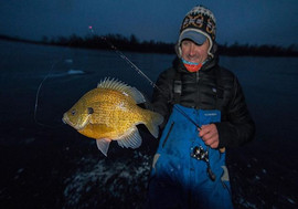 Ice fishing itch, scratched.jpg