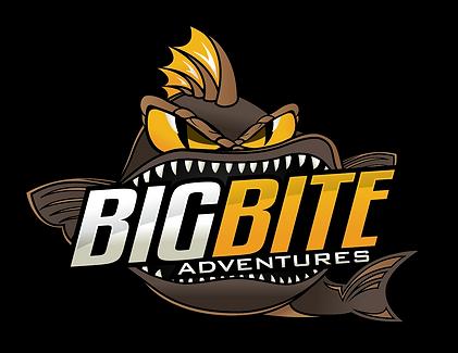Big Bite Adventures- Contact us today!