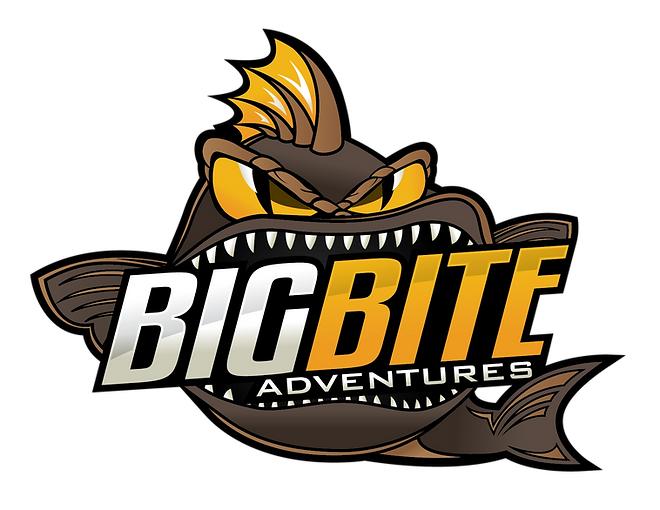 Big Bite Adventures-Home