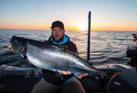 shane salmon.jpg