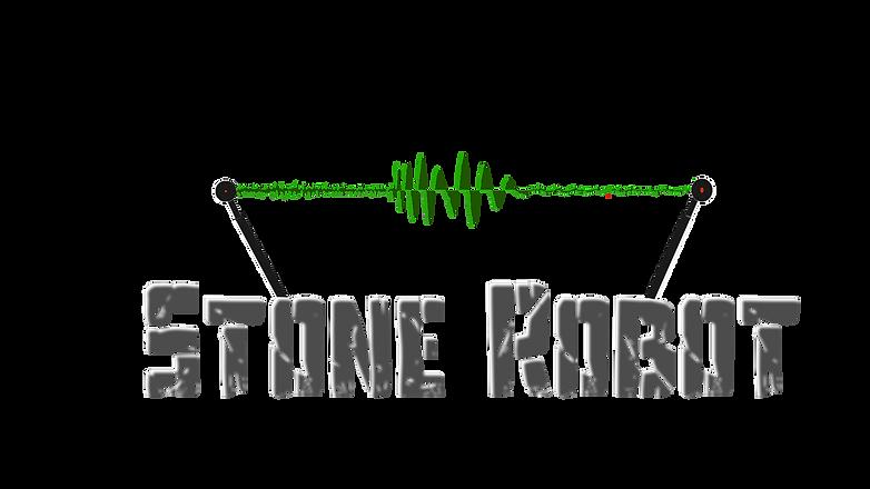 Stone Robot LogoPNG.png