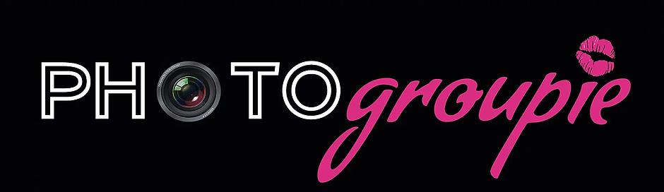 photogroupie logo header 2015 high res_j