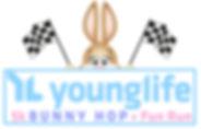 Bunny Hop Website 5K logo.jpg