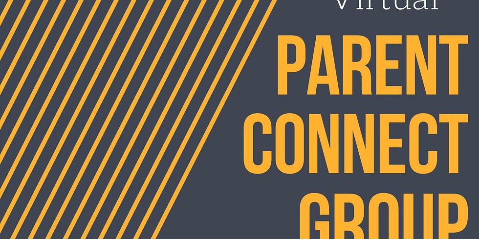 Virtual Parent Connect Group