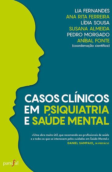 K_CasosClinicos_alta.jpg