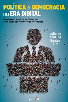K_Politica e Democracia_alta.jpg