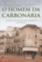 K_HomemCarbonaria_alta.jpg
