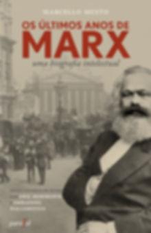 K_Marx_alta.jpg