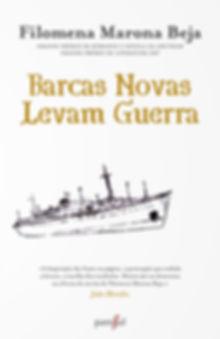 K_Barcas Novas_alta.jpg