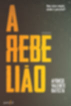 K_A Rebeliao_alta.jpg