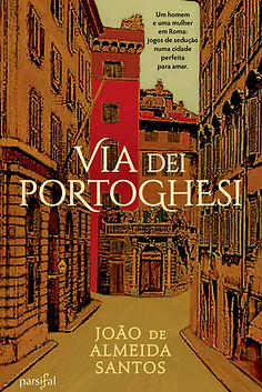K_ViaPortoghesi_alta.jpg