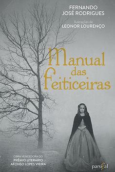 K_ManualFeiticeiras_alta.jpg