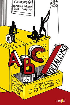 k_ABC_Socialismo_alta.jpg
