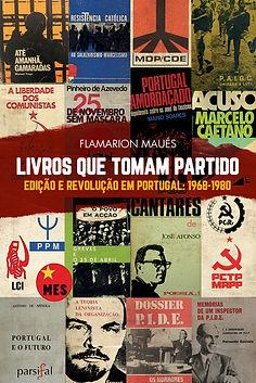 K_LivrosTomamPartido_alta.jpg