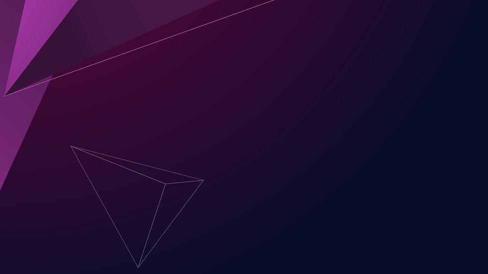 etik-2021-KV-TR-06.jpg