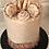 "Thumbnail: 6"" Tall Gluten-Free Cake"