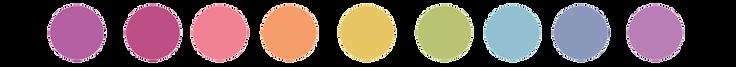 linear Macaron Logo Transparent.png