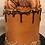 "Thumbnail: 6"" Tall Cake"