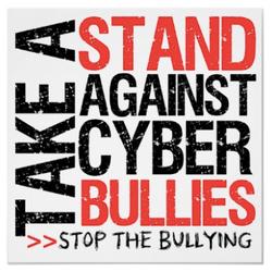 Cyber Bullies