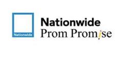 Prom Promise