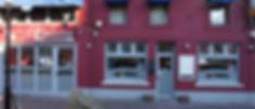 piazetta facade.jpg