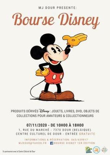 Bourse Disney.jpg