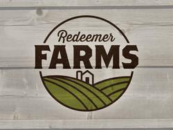 Redeemer Farms