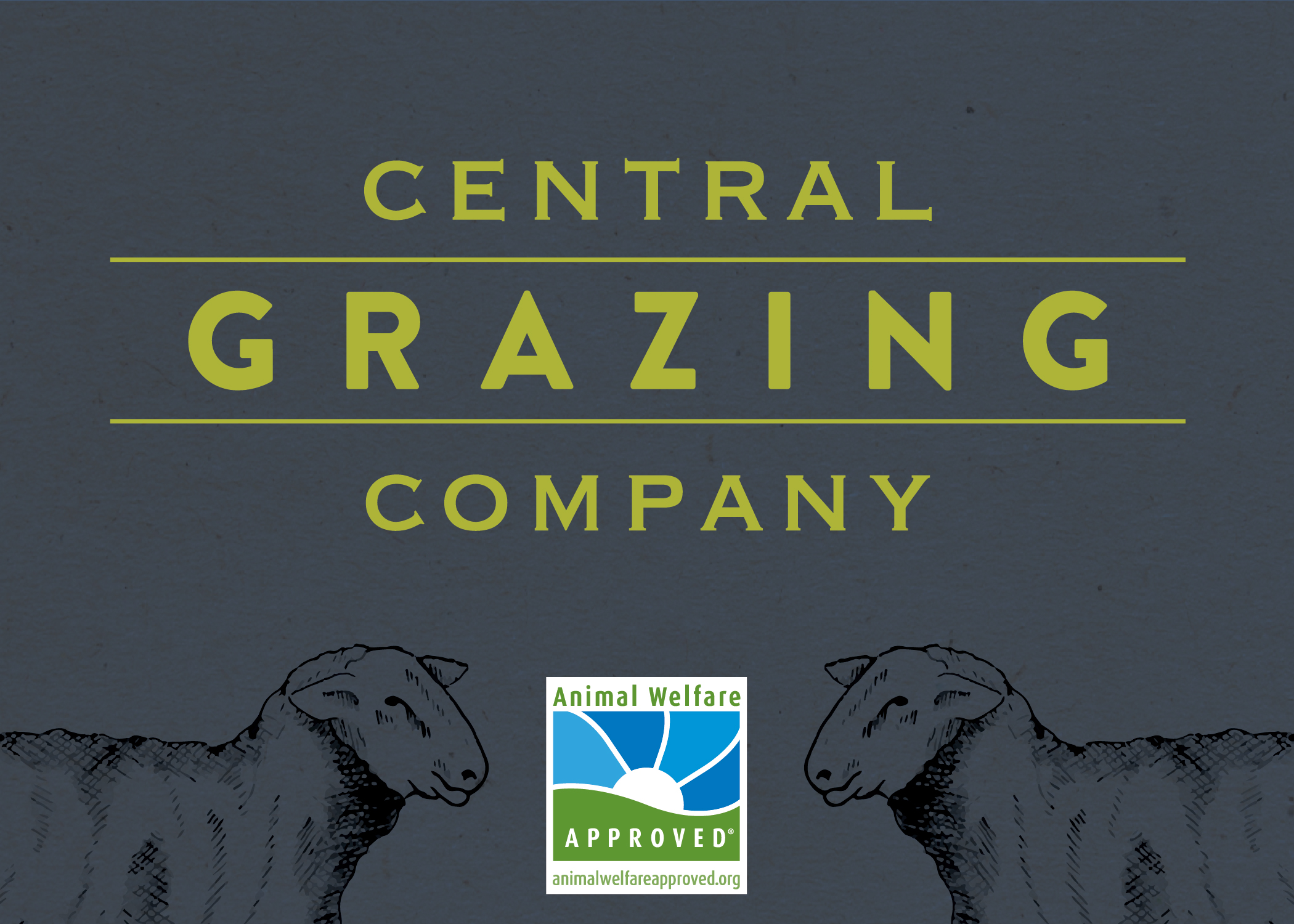 CentralGrazingDecal2-01