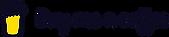 BMC logo+wordmark - Black.png