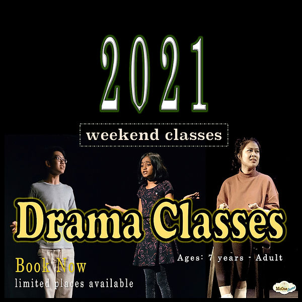 2021 MoOne Drama Classes.jpg