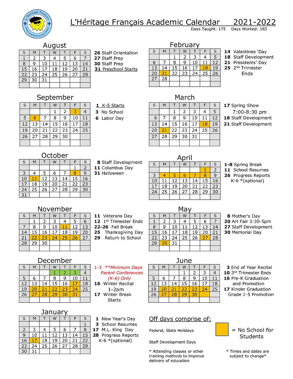 2021-22-School-Calendar.jpg