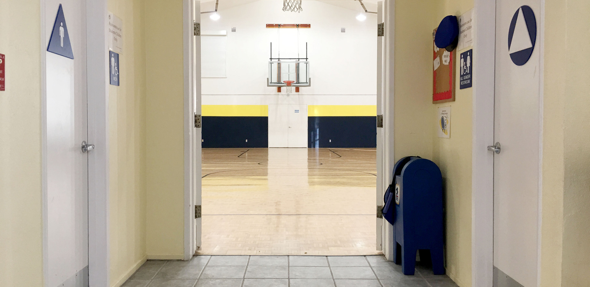 facilities_0021_IMG_0642.JPG.jpg