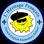 l heritage logo.png