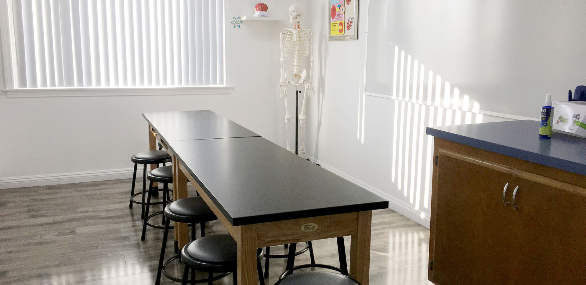 facilities_0008_IMG_0664.JPG.jpg