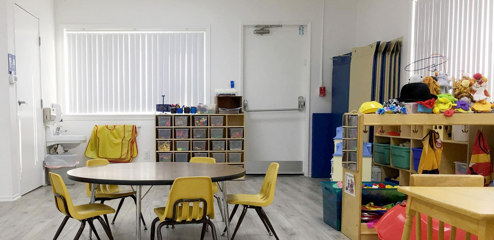 facilities_0025_IMG_0611.jpg