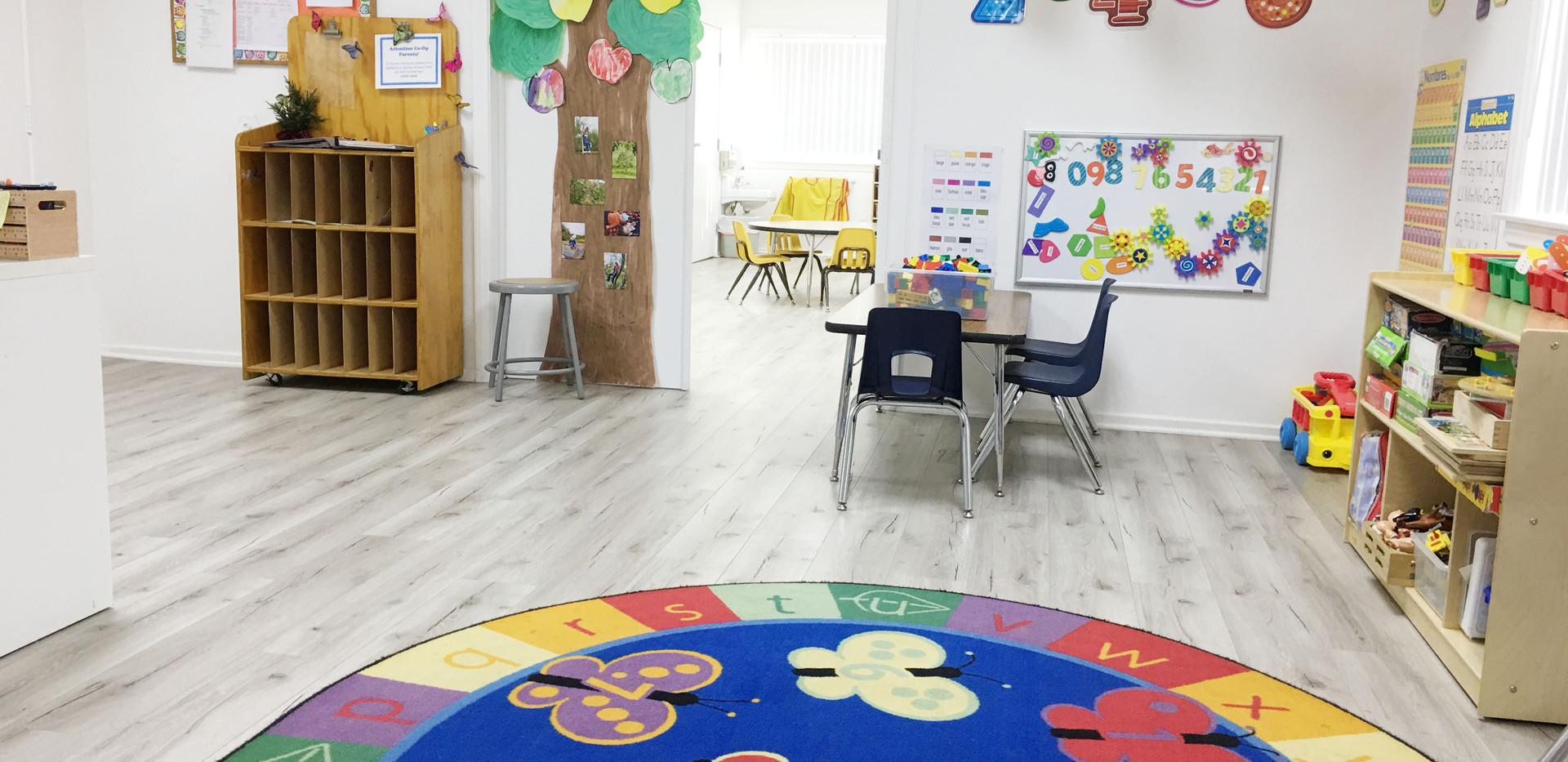 facilities_0027_IMG_0610.JPG.jpg