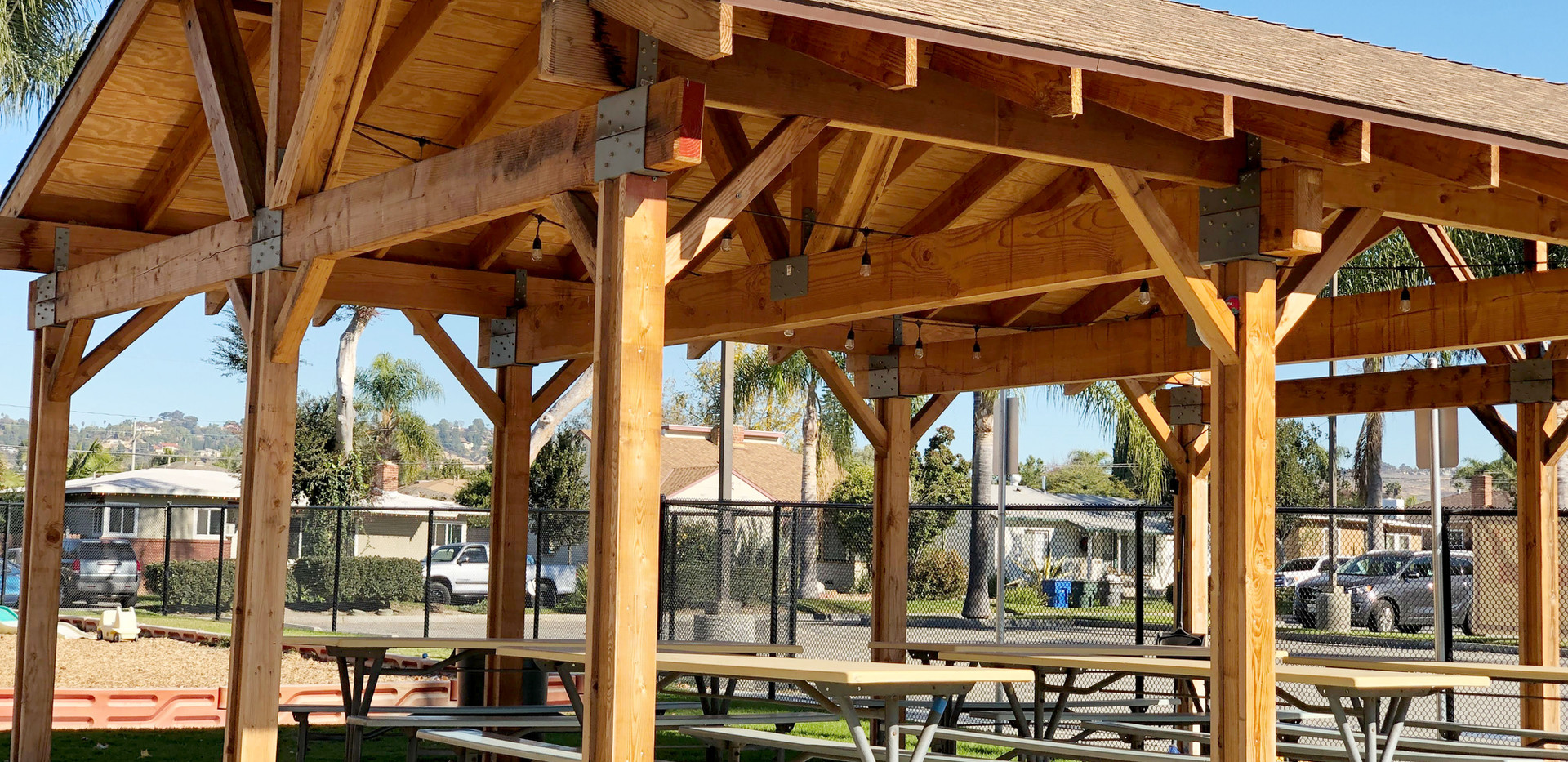 facilities_0003_IMG_1530.jpg