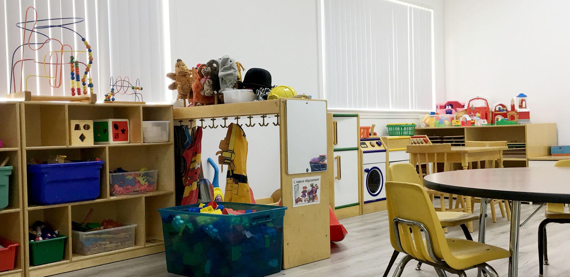 facilities_0024_IMG_0613.JPG.jpg