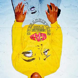 Benji Patterson - Overachievers