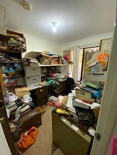 Desault back room before.jpg