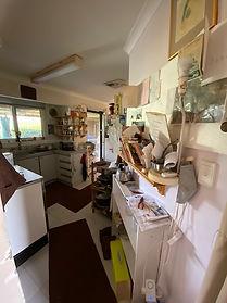 Desault kitchen before .jpg